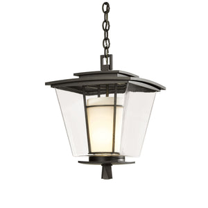 Beacon Hill Outdoor Hanging Lantern 364820