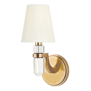 Dayton Single Wall Sconce 981