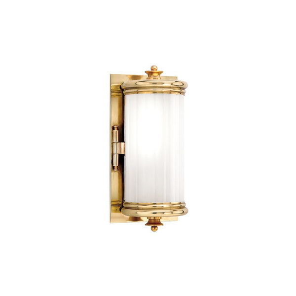 Bristol Bath Wall Sconce 951, 952, 953