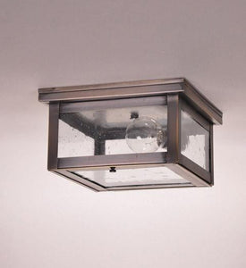 Williams Outdoor Flush Mount 4314 - FLC Select