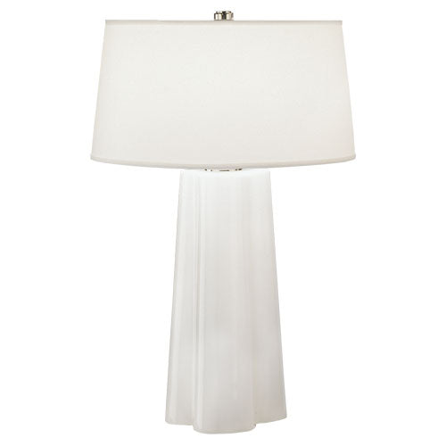 Wavy Table Lamp 434, 435