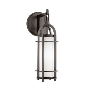Portland Bath Wall Sconce 8501