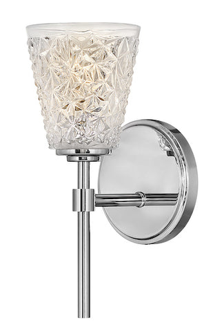 Amabelle Bath Wall Sconce 5150, 5152, 5153, 5154