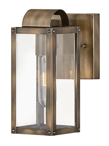 Sag Harbor Bath Wall Sconce 5860, 5862, 5863