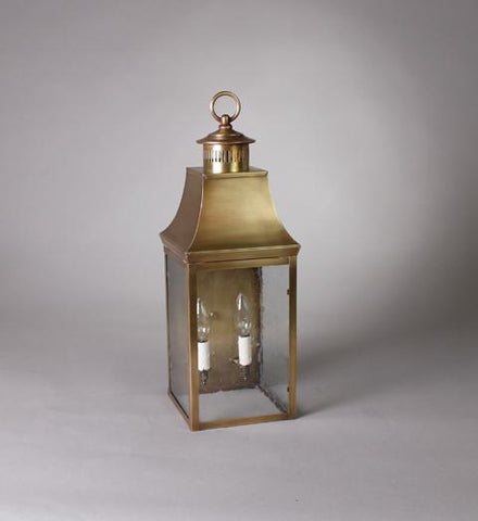 Bristol Outdoor Wall Lantern 5921 - FLC Select