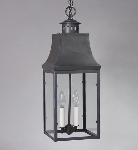 Bristol Outdoor Hanging Lantern 5932 - FLC Select