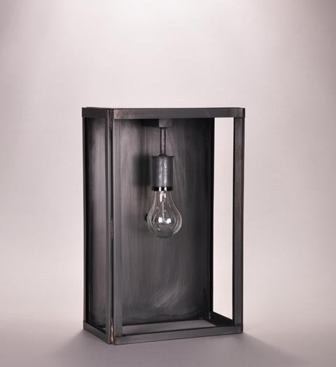 Midtown Medium Outdoor Wall Lantern 7521 - FLC Select