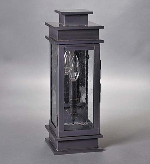 Empire Outdoor Wall Lantern 8911 - FLC Select