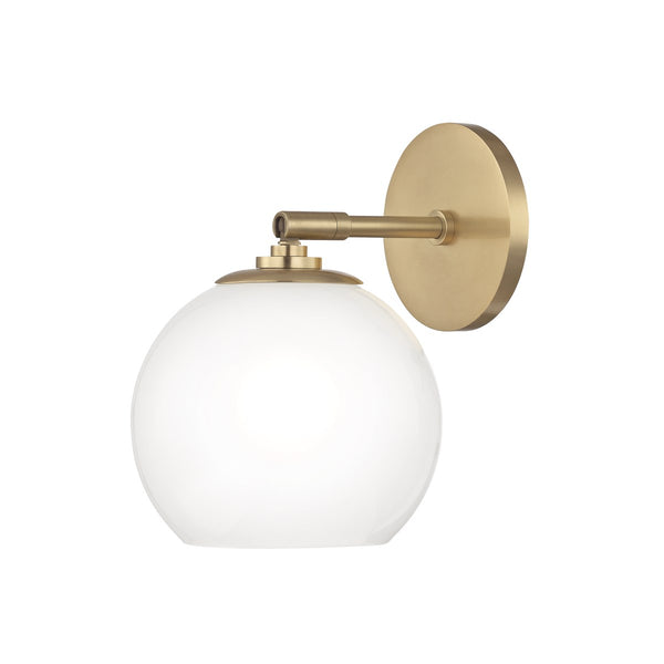 Tilly Wall Sconce H121101