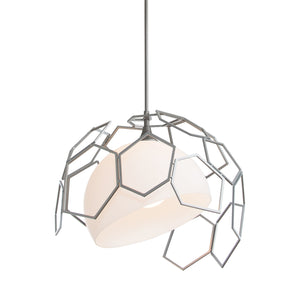 Umbra Outdoor Pendant 362001