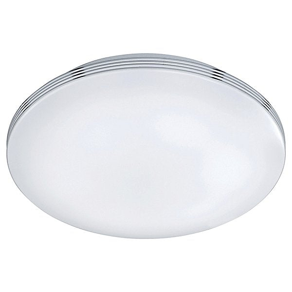 Apart LED Flush Mount - FLC Select