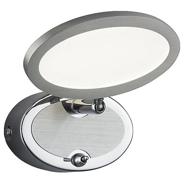 Duellant LED Ceiling Light