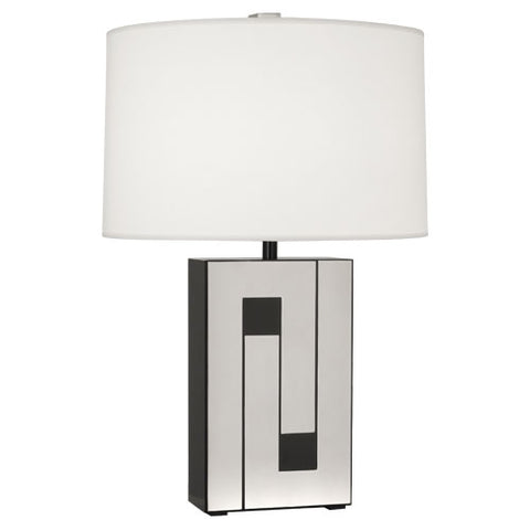 Blox Table Lamp 579