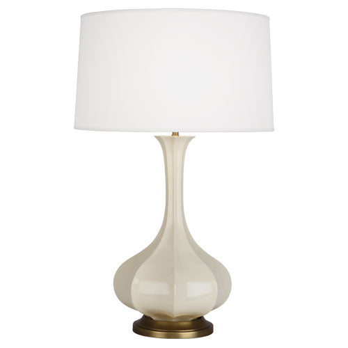 Pike Table Lamp 994, 996