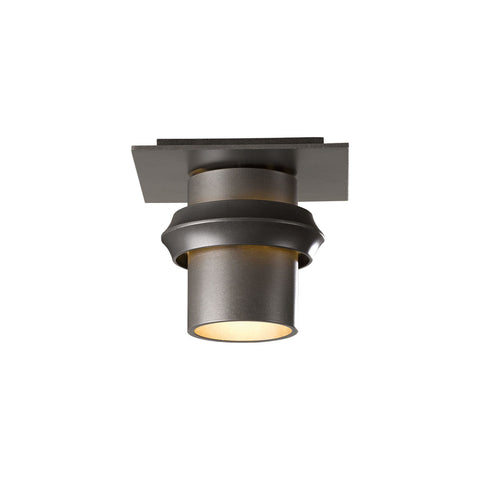 Twilight Outdoor Flush Mount 364901