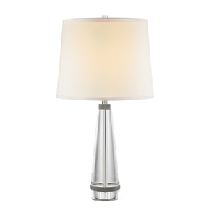 Calista Table Lamp TL315229