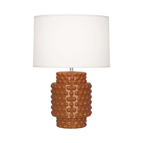 Dolly Accent Lamp 801