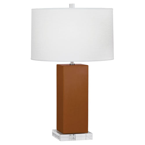 Harvey Table Lamp 990, 995