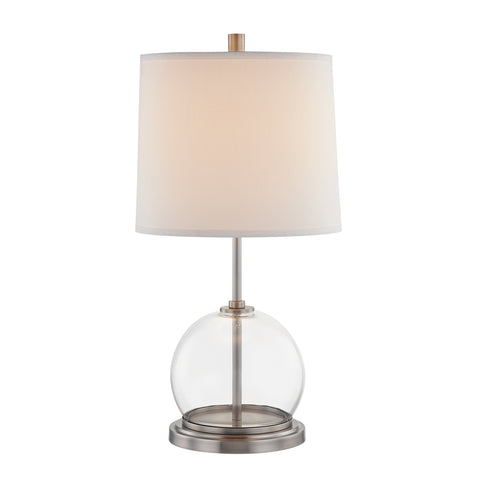 Coast Table Lamp TL304023