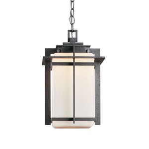Tourou Outdoor Hanging Lantern 366007