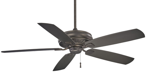 "Sunseeker 60"" Exterior Fan, F532"