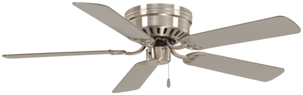 "Mesa 42"" & 52"" Close to the Ceiling Interior Fan, F565, F566"