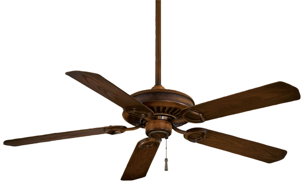 "Sundowner 54"" Exterior Fan, F589"