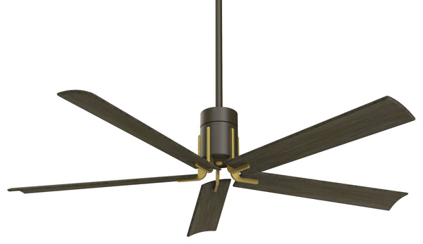 Clean Interior Fan with LED Light, F684L - FLC Select