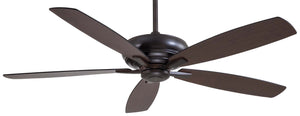 "Kola XL 60"" Interior Fan, F689"