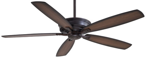 Kafe-XL Interior Fan, F696