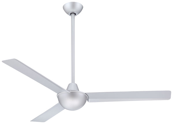 "Kewl 52"" Interior Fan, F833"