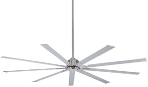 Xtreme Interior Fan, F887 - FLC Select