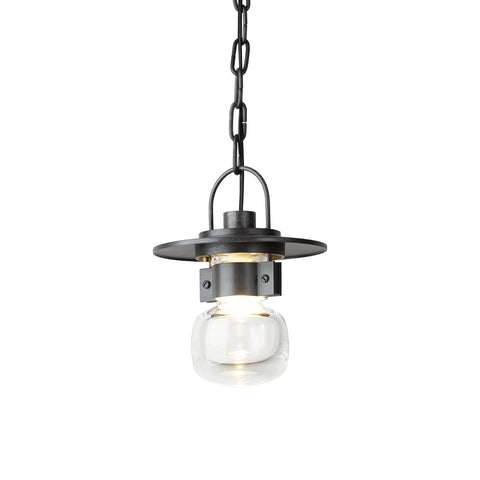 Mason Outdoor Hanging Lantern 363001, 363003, 363005