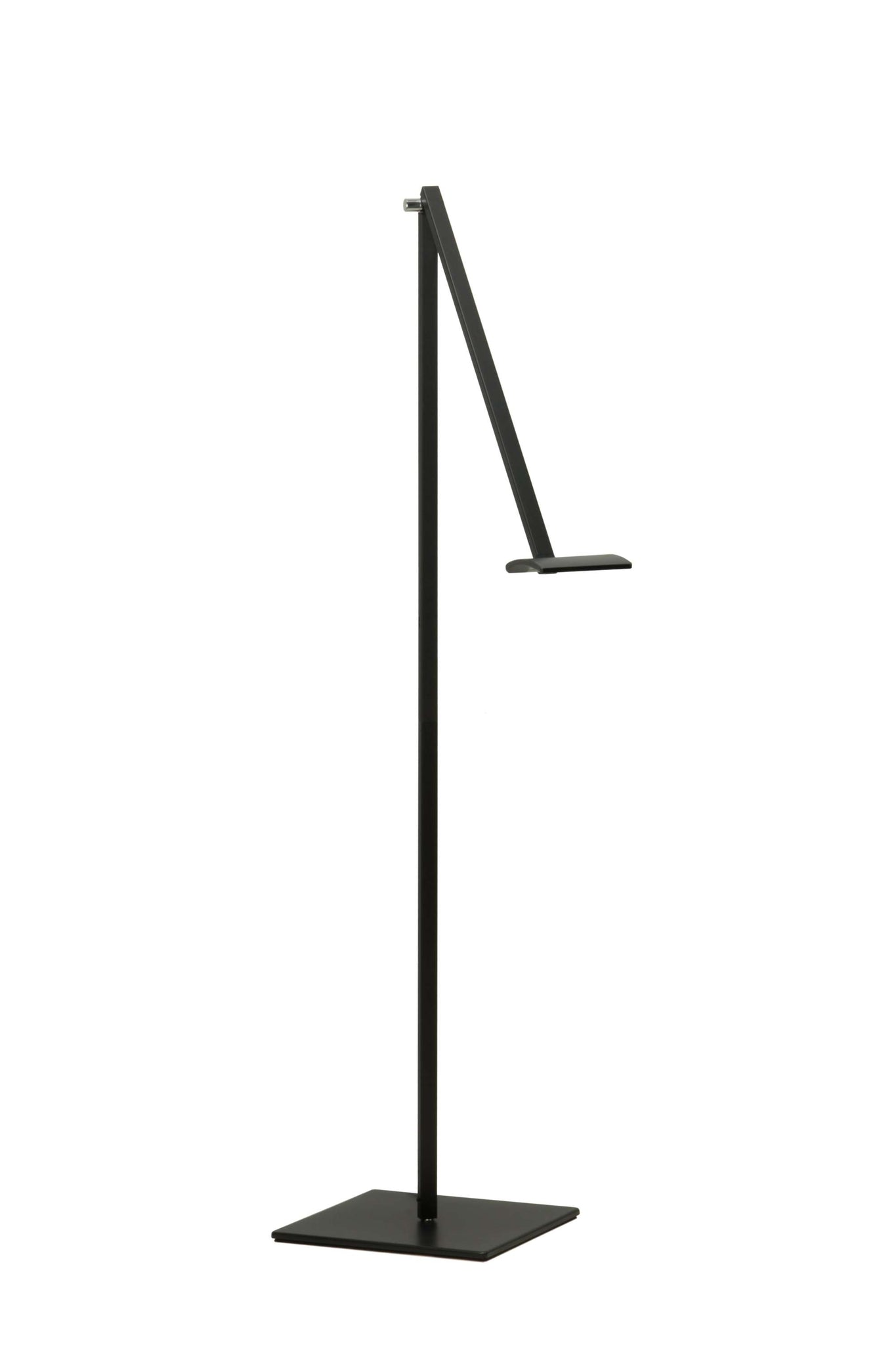 Mosso Pro Floor LED Lamp AR2001 - FLC Select