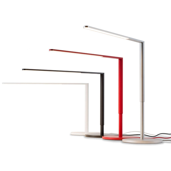 Lady7 LED Desk Lamp - FLC Select