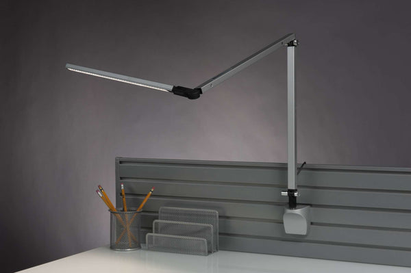 Z Bar LED Desk Lamp - FLC Select