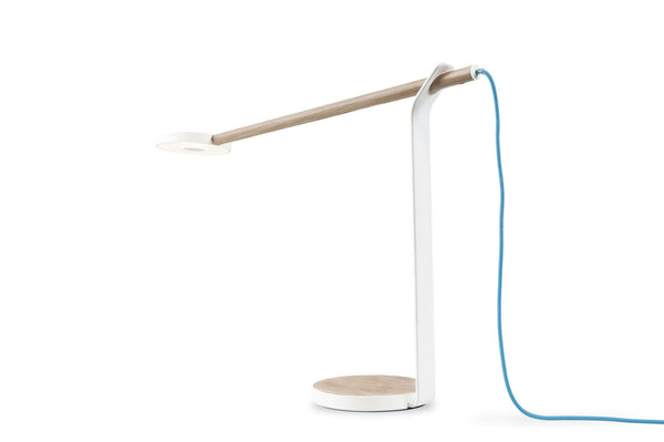 Gravy LED Desk Lamp - FLC Select