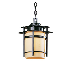 Banded Outdoor Hanging Lantern 365892, 365893, 365894