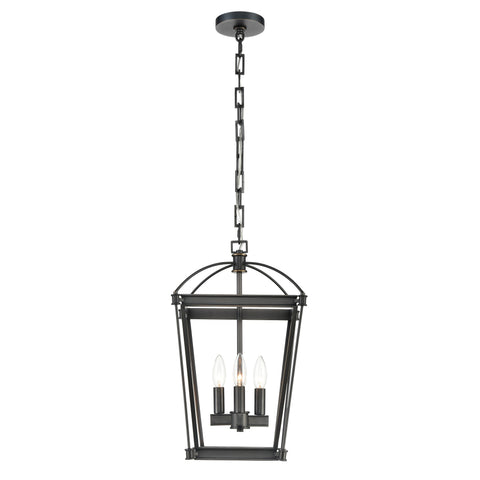 Manor Small Pendant PD312212