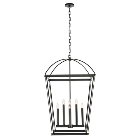 Manor Large Pendant PD312224