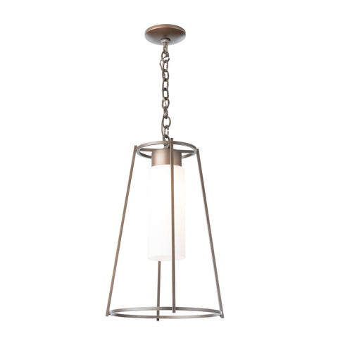 Loft Outdoor Hanging Lantern 363020, 363023