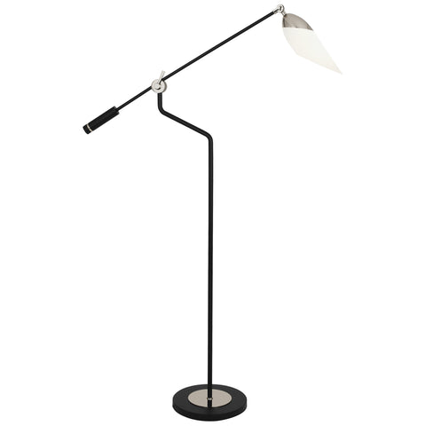 Ferdinand Floor Lamp 1211
