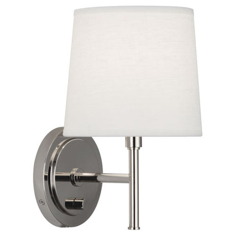 Bandit Wall Sconce 349