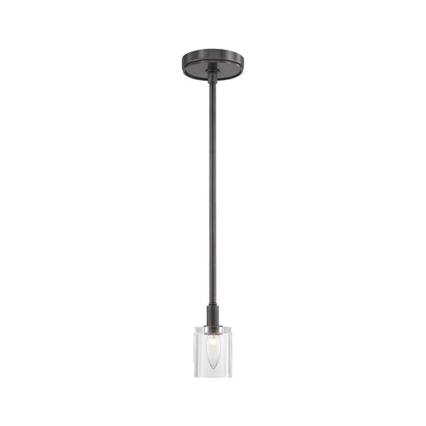 Salita Single Light Pendant PD314301
