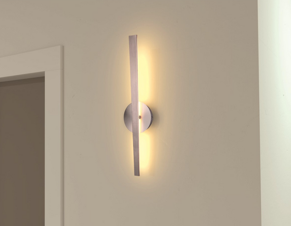 Flagstaff LED Wall Lamp
