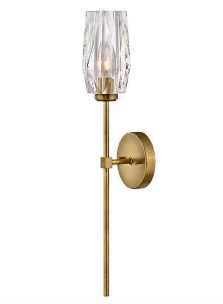 Ana Single Wall Sconce 38250