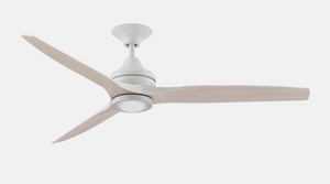 "48"" Spitfire Mix and Match Fan, Suitable for Damp Locations, MA6721"