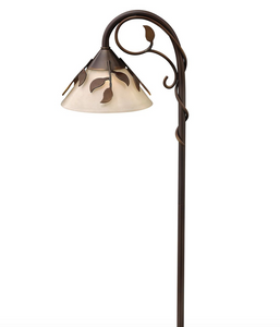 Ivy Path Light 1508