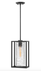Outdoor Pax Medium Hanging Lantern 1252