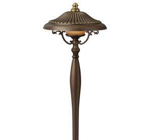 Mirabella Path Light 1567